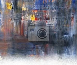 Fototapeta abstrakt