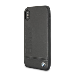 Etui bmw hard case iphone x
