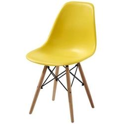 Nowoczesne krzesło ana