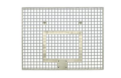 Tablica do koszykówki Sure Shot 144 stalowa kratkowana ocynk
