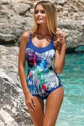 Lorin l41007 kostium kąpielowy
