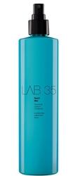 Lab 35 beach mist teksturyzująca odżywka do włosów w sprayu 300ml