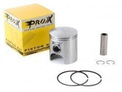 Prox 01.1323.d tłok honda cr 250 02-04 66,37mm