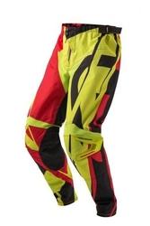 Spodnie profile 2017 acerbis