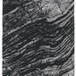 Dywan basalto dark gray 200x300 stone collection