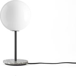 Lampa stołowa TR marmur połyskliwa