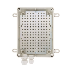 Obudowa zewnętrzna ip56 atte abox-m1 - szybka dostawa lub możliwość odbioru w 39 miastach