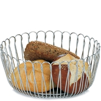 Kosz na owoce lub pieczywo prato kela ke-11499