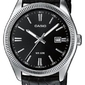 Zegarek casio mtp-1302l-1avef  klasyczny
