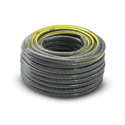 Karcher wąż primoflex® plus 58 50 m