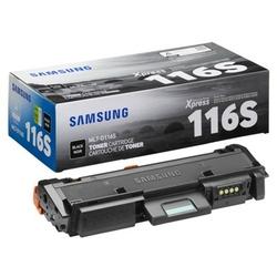Toner Oryginalny Samsung MLT-D116S SU840A Czarny - DARMOWA DOSTAWA w 24h