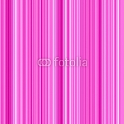 Obraz na płótnie canvas trzyczęściowy tryptyk Pionowe różowe paski w tle przydatne dla kobiet lub dzieci