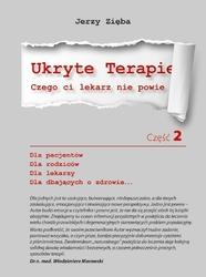 Ukryte terapie - część 2
