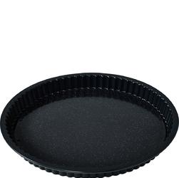 Forma do tarty z wyjmowanym dnem Premium Baking Birkmann 32 cm 882 126