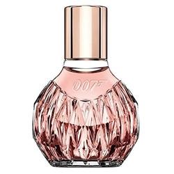 James bond 007 for women ii james bond 007 woda perfumowana dla kobiet 15ml