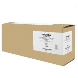 Toner oryginalny toshiba t-3850p-r 6b000000745 czarny - darmowa dostawa w 24h
