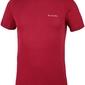 T-shirt męski columbia nostromo ridge em0743613