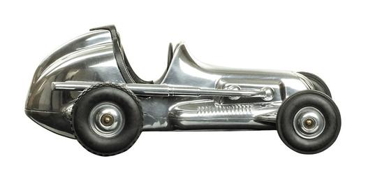 Authentic models hornet - 24 cm pc015