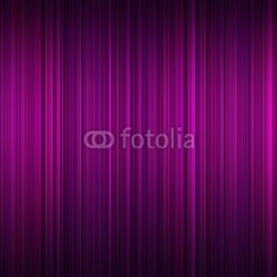 Obraz na płótnie canvas czteroczęściowy tetraptyk fioletowy linii vetical abstrakcyjne tło.