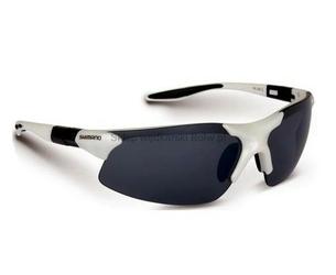 Okulary Polaryzacyjne Shimano Stradic
