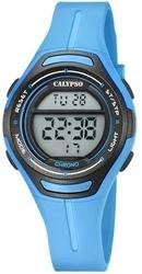 Calypso k5727-4