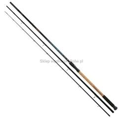 Wędka trabucco odległościowa match precision rpl allrounder 3,90m -60g