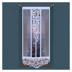 Panel astor 70 x 170 cm