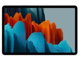 Samsung tablet galaxy tab s7 11.0 t875 lte 6128gb black