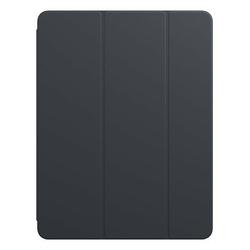 Apple etui smart folio do 12.9 ipad pro 3 generacja - grafitowe