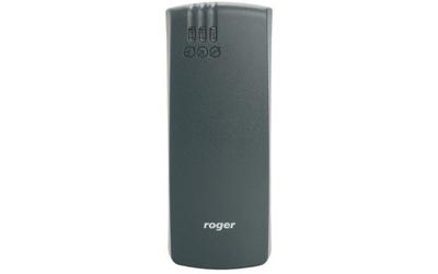Czytnik zbliżeniowy roger prt62lt-g - możliwość montażu - zadzwoń: 34 333 57 04 - 37 sklepów w całej polsce