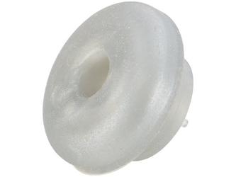 Zaślepki silikonowe do podstawki pod żelazko