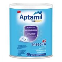 Aptamil proexpert mleko modyfikowane dla niemowląt od urodzenia