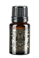 Pan drwal odżywczy olejek zmiękczający brodę ferajna bay rum 10ml