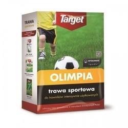 Olimpia – trawa sportowa – 1 kg target