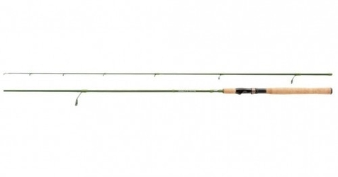Wędka spinningowa jaxon variant pro spin 270cm 20-60g