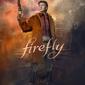 Firefly - plakat premium