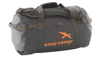 Torba easy camp porter 45