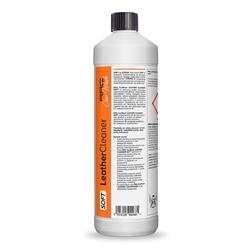 Rr customs car wash leather cleaner soft – delikatny produkt do czyszczenia tapicerki skórzanej 1l