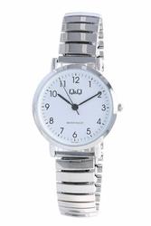 Zegarek QQ QA21-224 Średnica 30 mm