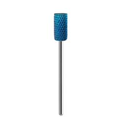 Exo frez hard blue walec 11