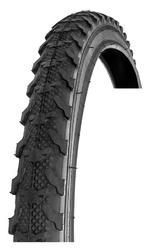 Opona rowerowa winroad wq-106 24x1,95