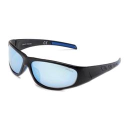 Okulary polaryzacyjne marki draco drs-81c4