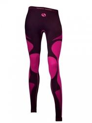 Spodnie damskie thermo active sesto senso