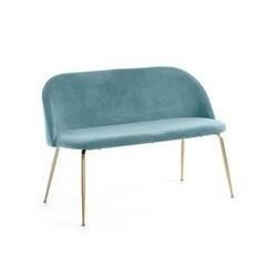 Sofa maestre