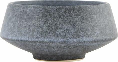 Misa Grey Stone duża