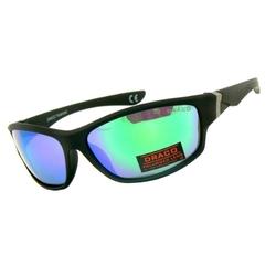 Okulary z polaryzacją dla sportowców draco drs-69c5