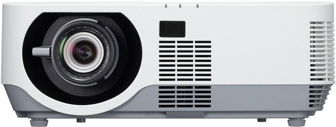 Projektor nec p502w - szybka dostawa lub możliwość odbioru w 39 miastach