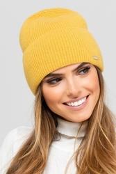 Kamea modesto czapka damska