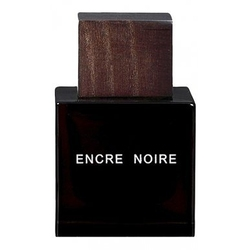 Lalique encre noire m woda toaletowa 100ml