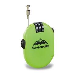 Dakine micro lock 2019